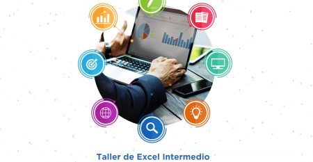 Excel-2.0