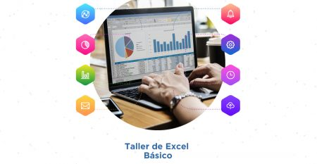 EXCEL-1.0