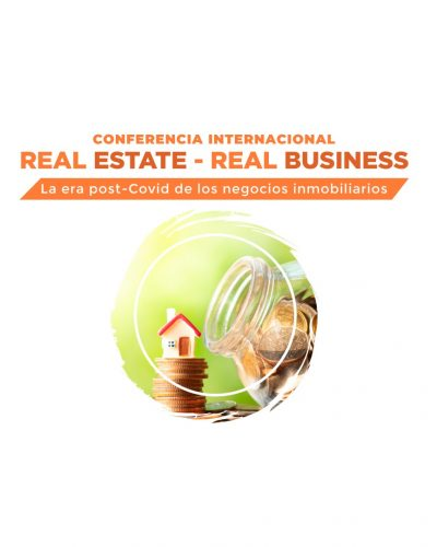 Real Estate, Real Business
