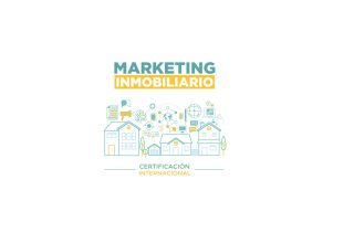 Certificación Internacional de Marketing Inmobiliario